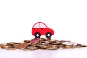דרכים יעילות להוזיל את הביטוח
