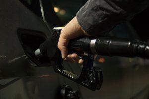 5 מיתוסים על צריכת דלק