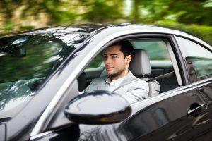 למה לעשות השוואת מחירי ביטוח רכב