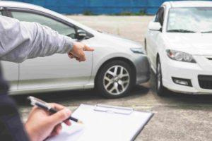 ביטוח רכב קולקטיבי